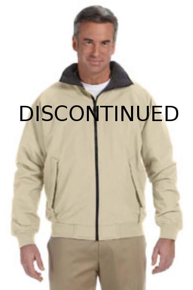 Devon & Jones Men's Jacket