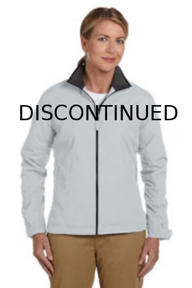 Devon & Jones Ladies' Jacket