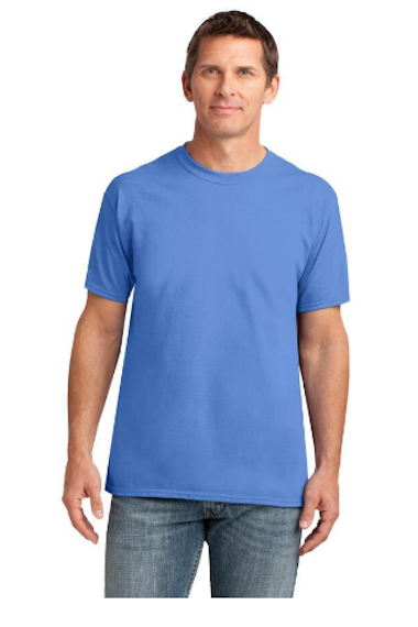 Augusta Active Wicking T-Shirt. 790